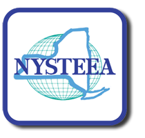NYS STEM Education Collaborative Summer Institute - It's Time to Register!