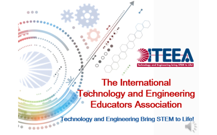 Technology and Engineering Bring STEM to Life Slides