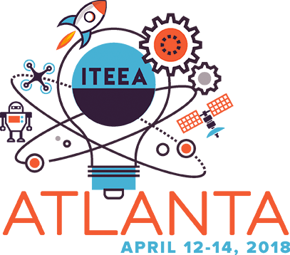 ITEEA 2018 Conference