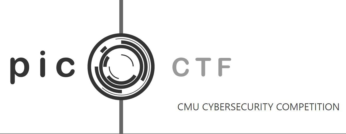 CMU Cybersecurity Competition kicks off on March 30