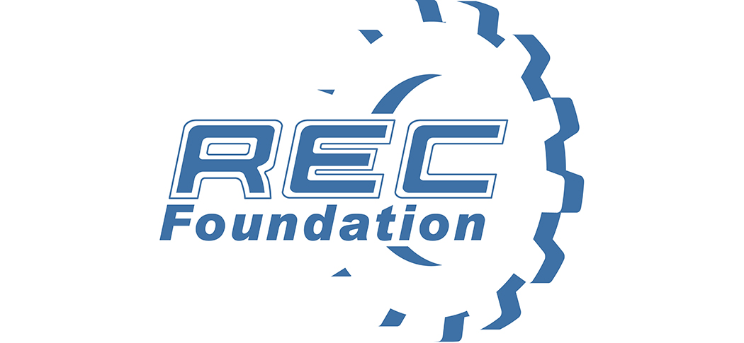ITEEA Endorses Robotics Education and Competition Foundation Certifications