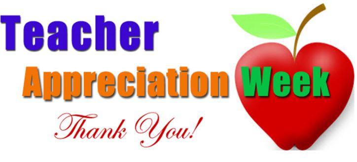 Teacher Appreciation Week Special Offers from ITEEA and Kelvin