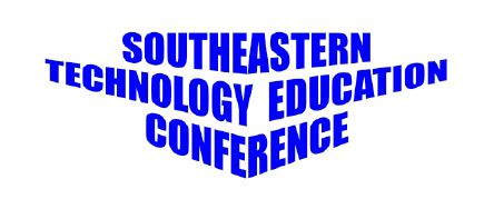 Southeastern Technology Education Conference Set for October 6-7