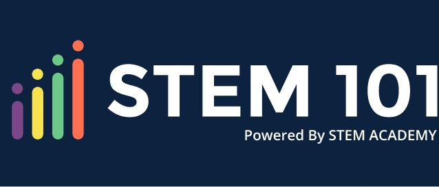 STEM Connections June 2017