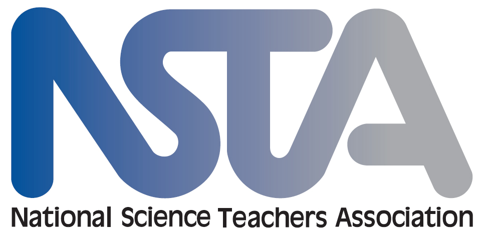 Pennsylvania Educator Selected as NSTA President-Elect
