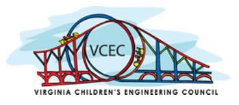 Call for Presenters: Virginia Children's Engineering Council