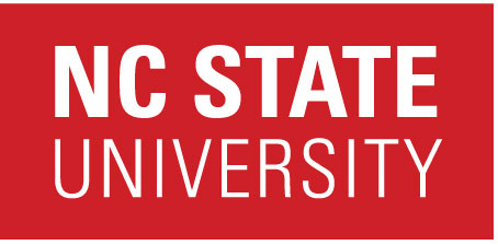 NCSU Accepting Applications for Fall 2018 PhD in Learning and Teaching