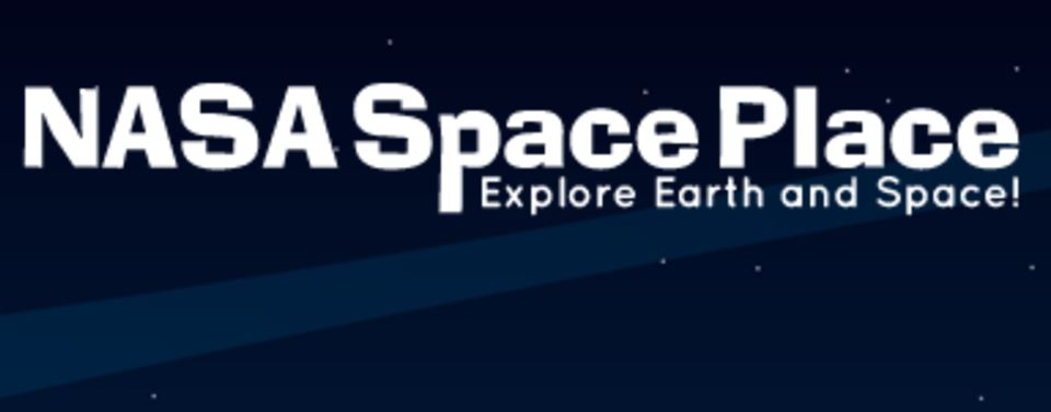nasa space place - 960×377