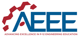 Photos from the Advancing Excellence in P-12 Engineering Education Symposium