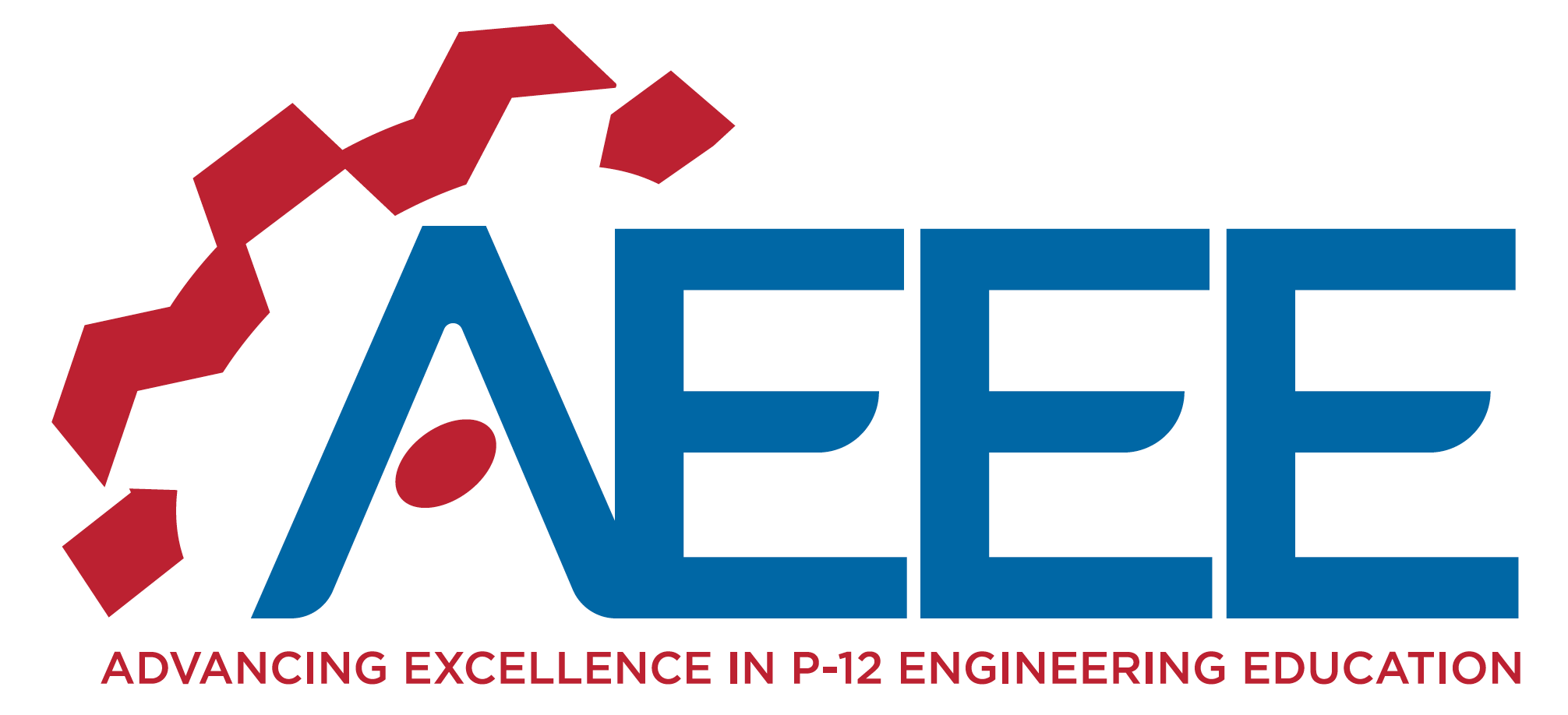 ITEEA Actively Participates at AEEE Symposium