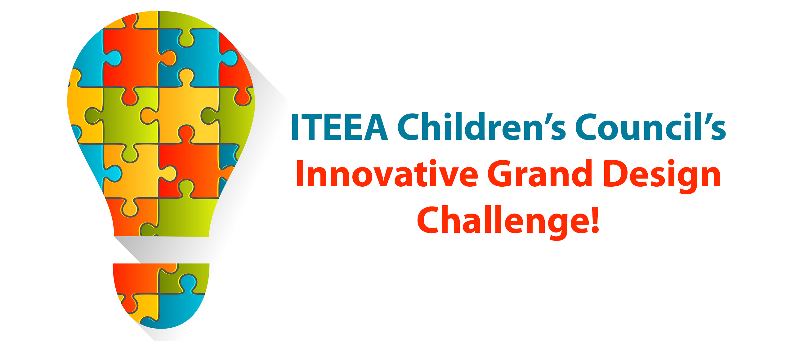 ITEEA Children's Council Announces Elementary Innovative Design Challenge