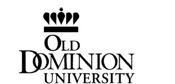 Position Opening: Old Dominion University