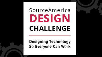 Registration Open for the SourceAmerica Design Challenge