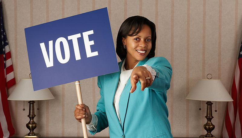 ITEEA Voting Members - Your Participation is Needed