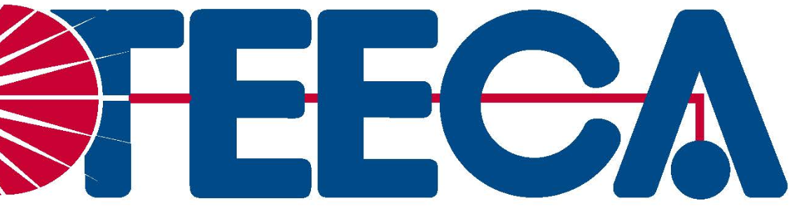TEECA Announces 2021-2022 National Board