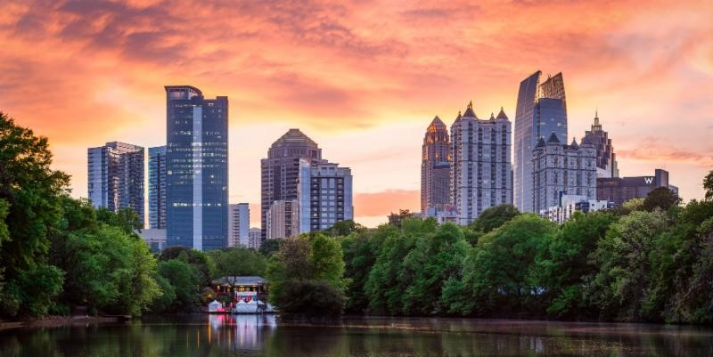 ITEEA Atlanta: Learn About Specialized STEM Leadership Preconference Workshops