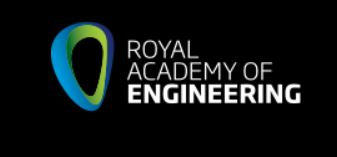 Royal Academy Launches