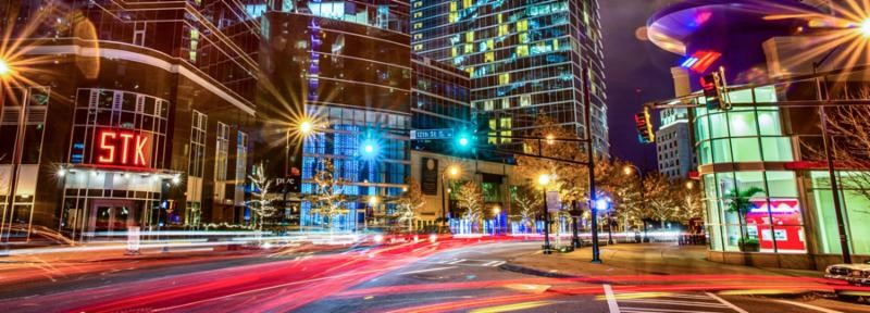 2018 ITEEA Atlanta Conference Preview Highlights