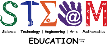 Specialized STEM Leadership Preconference Workshop - Featuring STEAM Education!