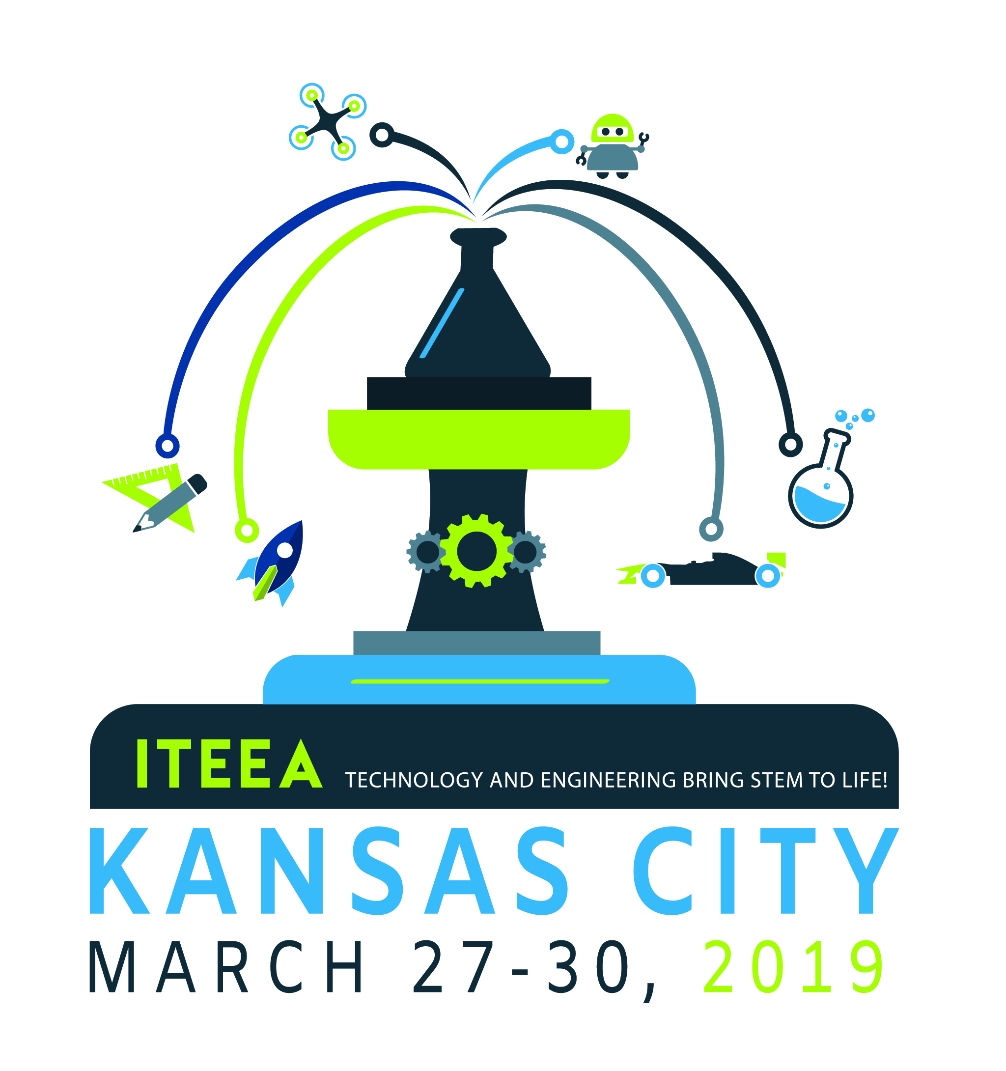 ITEEA 2019 Conference