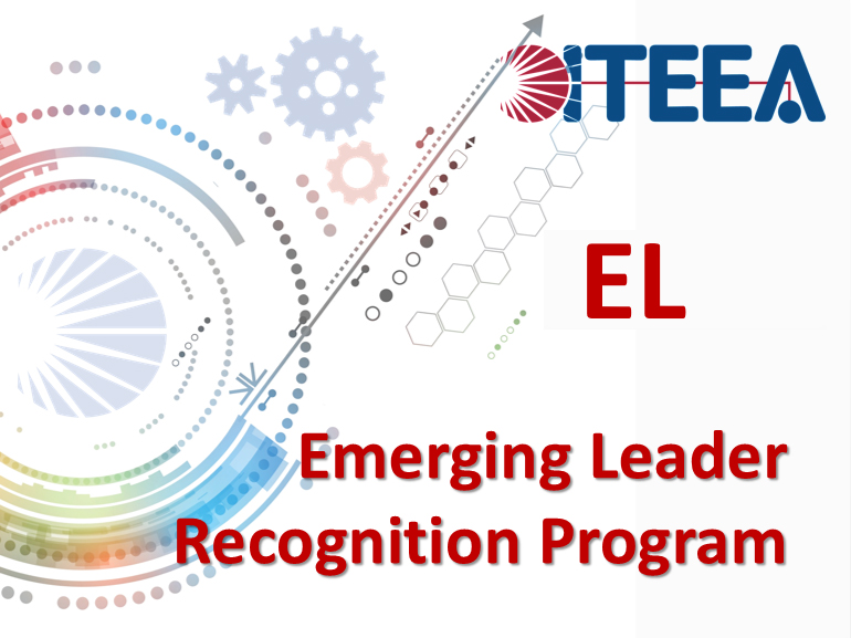 Emerging Leader (EL) Recognition Program