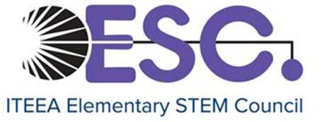 STEM Connections July, 2018