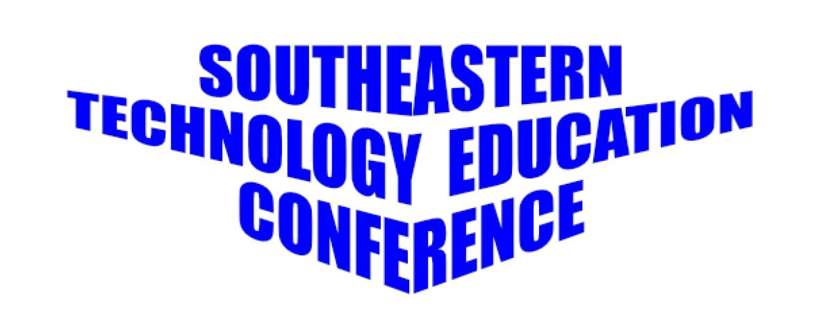 Call for Proposals: STEC 56th Annual Conference