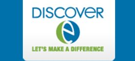 Celebrate Summer Learning Week with DiscoverE!