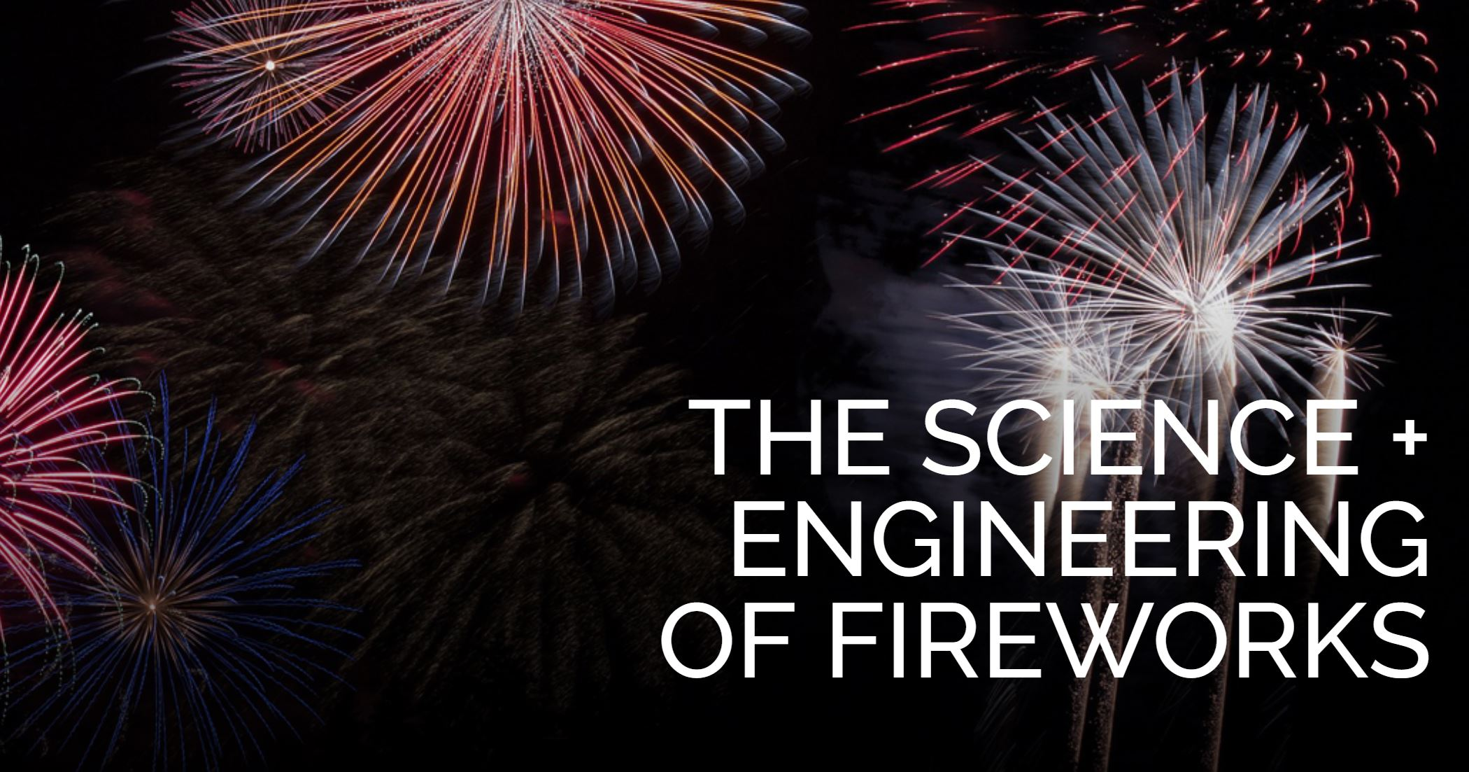 Happy Independence Day from ITEEA!