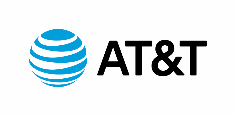 Students Team Up with AT&T to improve STEM Talent Pipeline