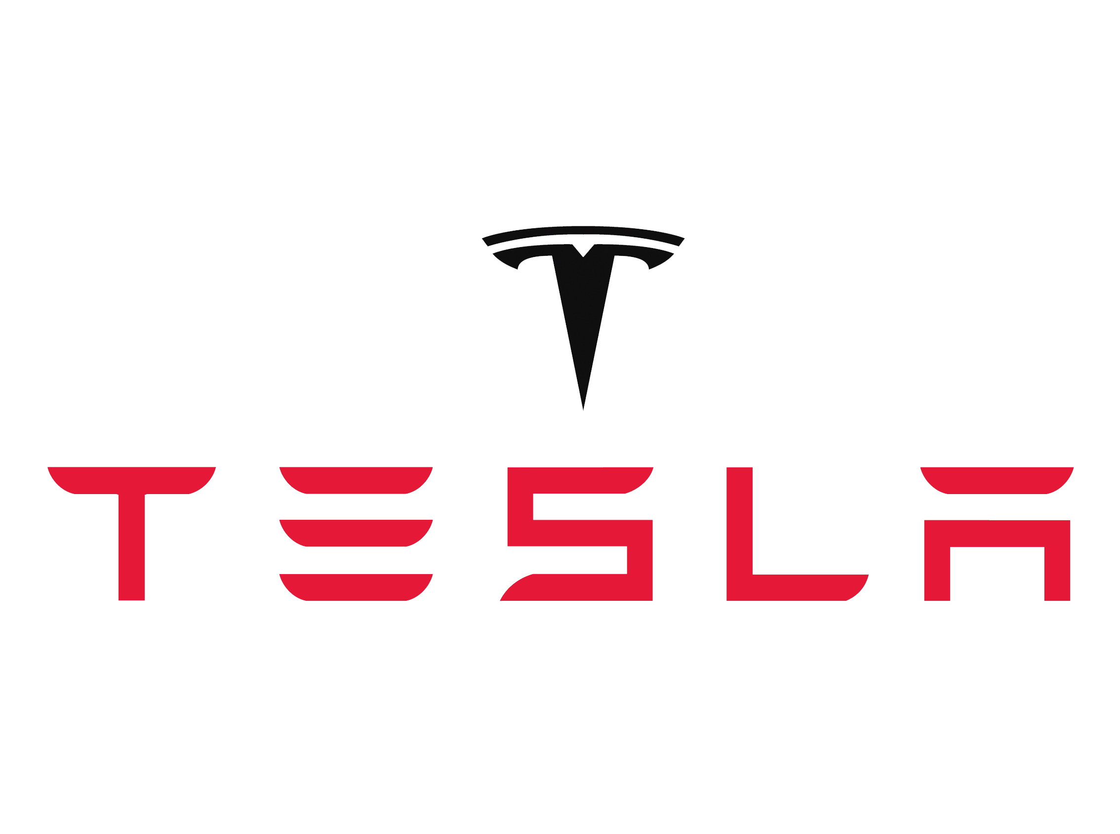 Tesla Announces $1.5 Million in Education Grants for STEM Students