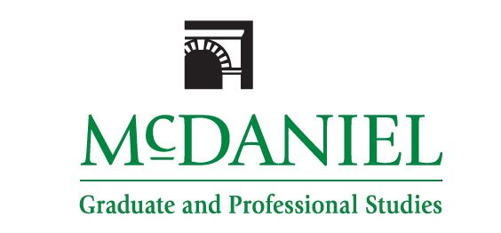 McDaniel College Offers Graduate Certificate in STEM Instructional Leadership