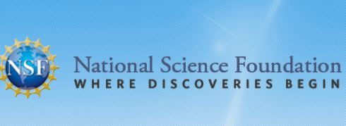 NSF Announces First Research Awards Under Hispanic-Serving Institutions Program