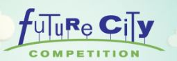 Future City Competition Announces 2018-2019 Theme