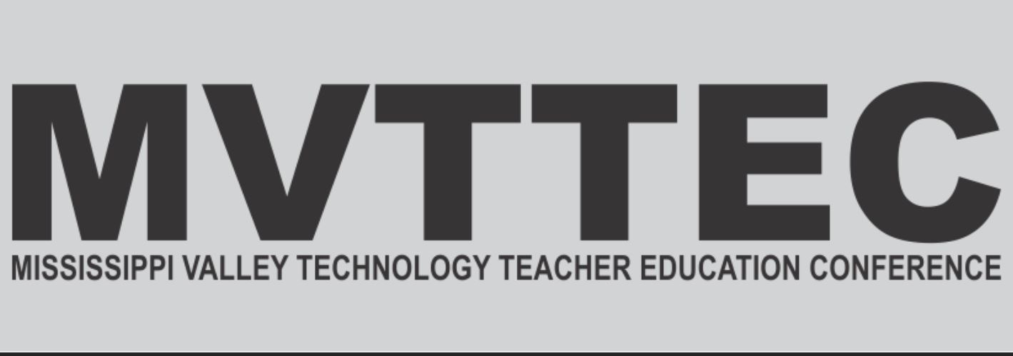 2018 Mississippi Valley Technology Teacher Education Conference to Collocate with Southeastern Technology Education Conference
