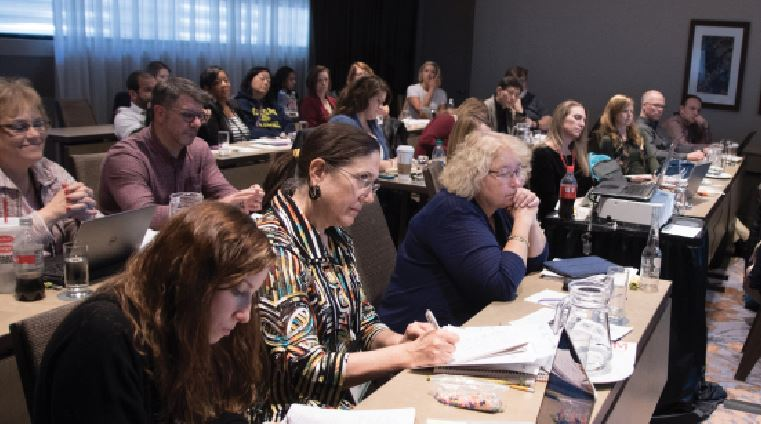 Maximize Your Professional Development Experience in Kansas City With a Pre- or Postconference Workshop