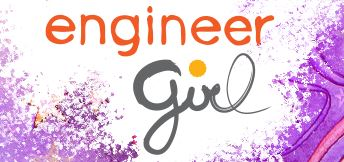 EngineerGirl 2019 Writing Contest is Now Open!