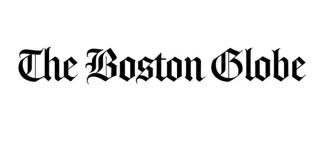 Boston Globe: We Need to Train More Women and Minority Students for Careers in STEM