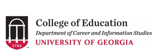 Position Announcement: Assistant Professor of Workforce Education at the University of Georgia