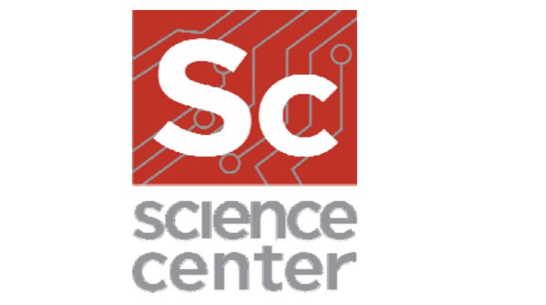 Job Opening: University City Science Center