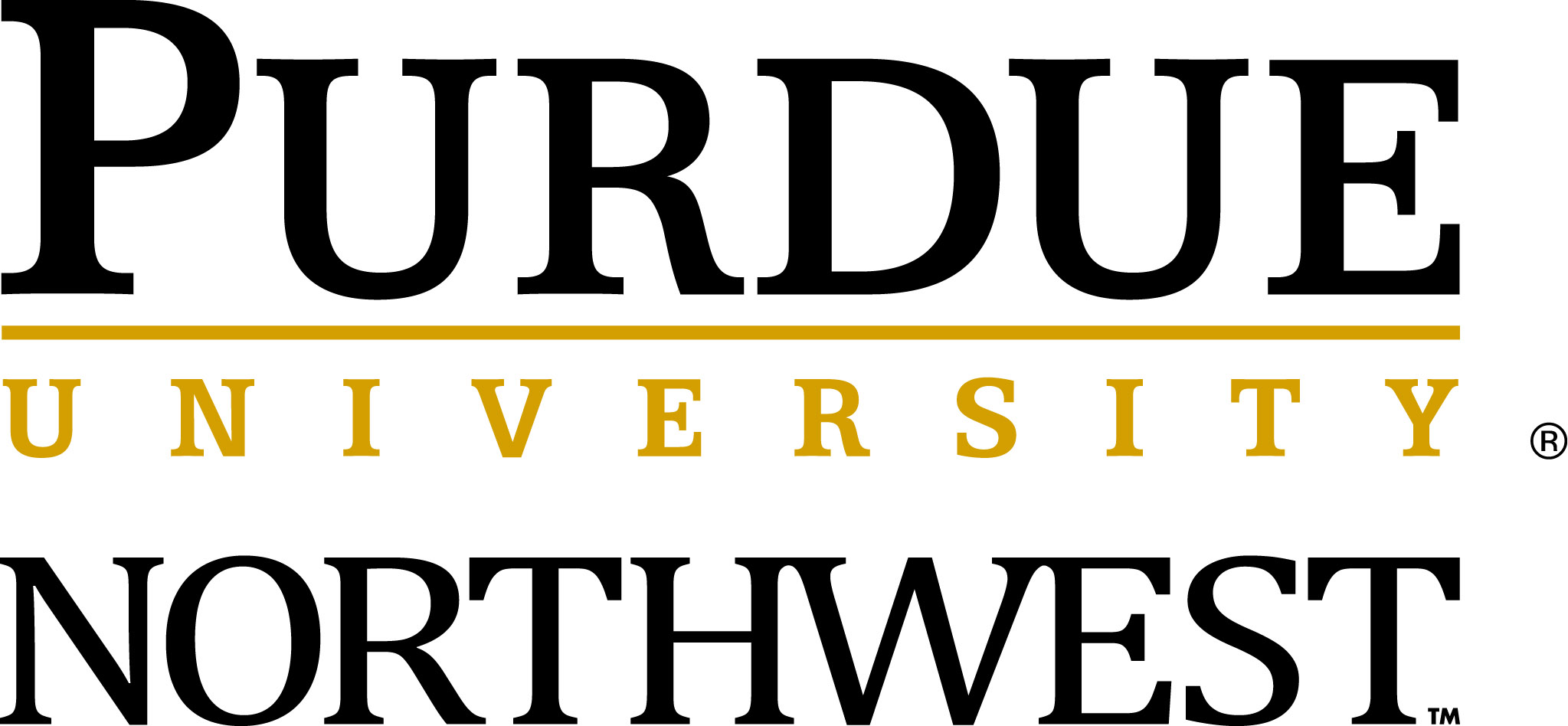 Winter Break Offers Students a Chance to Learn Robotics at Purdue University Northwest