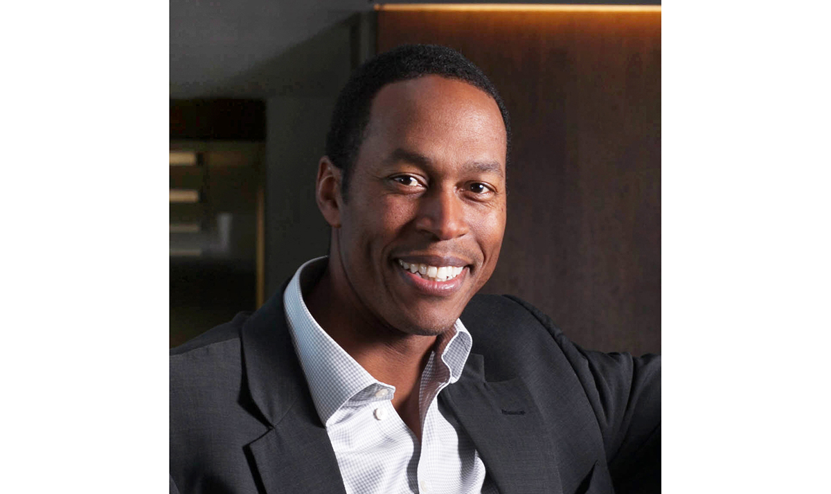 ITEEA Announces Kansas City Keynote Speaker, Travis McCready