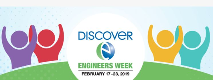 Engineers Week Resources