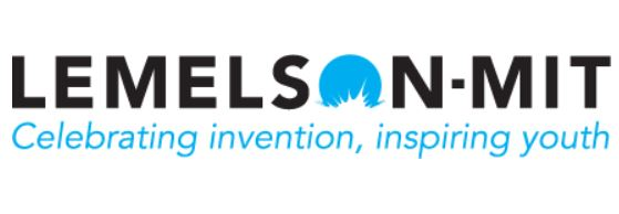Check Out Resources, Events, Grants, and More from Lemelson-MIT