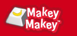 Invention Literacy Workshop with Makey Makey - Sign up Now!