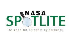 NASA eClips™ and ITEEA Invite Digital Media and STEM Teachers to Participate in a Study