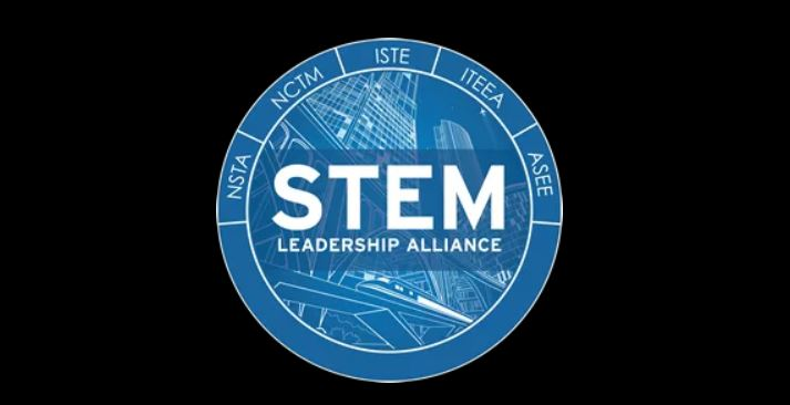 2019 STEM Leadership Alliance Summit - Early Bird Registration Ends March 18th