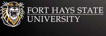 Position Opening: Fort Hays State University - Assistant Professor of Applied Technology