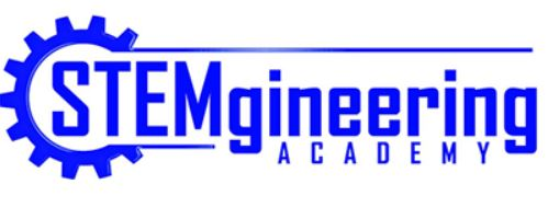 Proven, Easy to Implement STEM Program – STEMgineering Academy