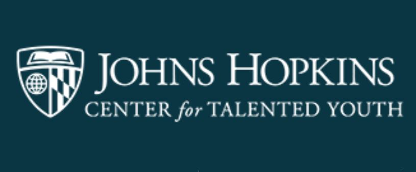 Johns Hopkins U Center for Talented Youth Seeks Summer Instructors and Teaching Assistants